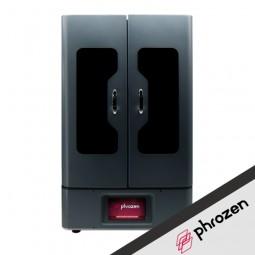 Phrozen Transformer 4k