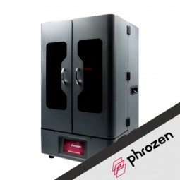 Phrozen Transformer 4k fast