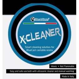 X-Cleaner