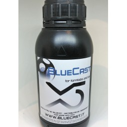 BlueCast X5