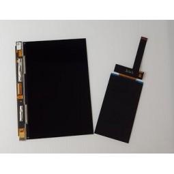 Phrozen Shuffle Schermo LCD