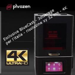 Phrozen 4K