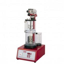 Vacuum Mixer CIMO - MiniMix