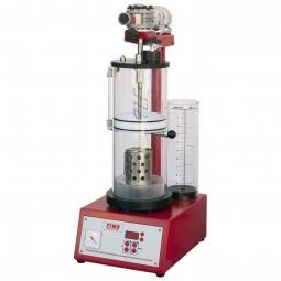 Vacuum Mixer CIMO - Saint...